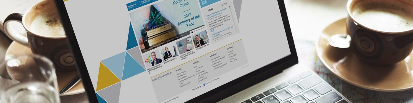 Online Communication Suite
